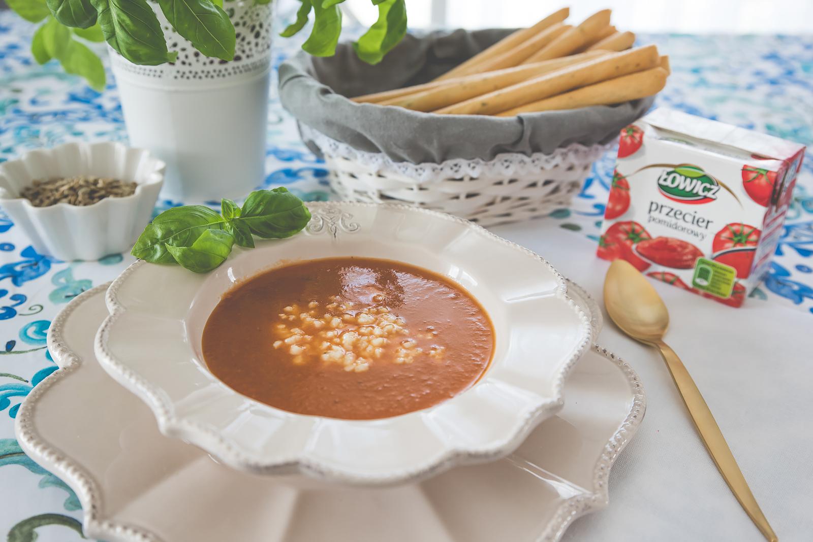 Najpopularniejsze blogi parentingowe Lowicz Zupa Pomidorowa Inaczej00034