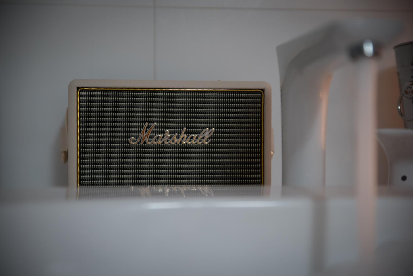 marshall-glosnik-przenosny
