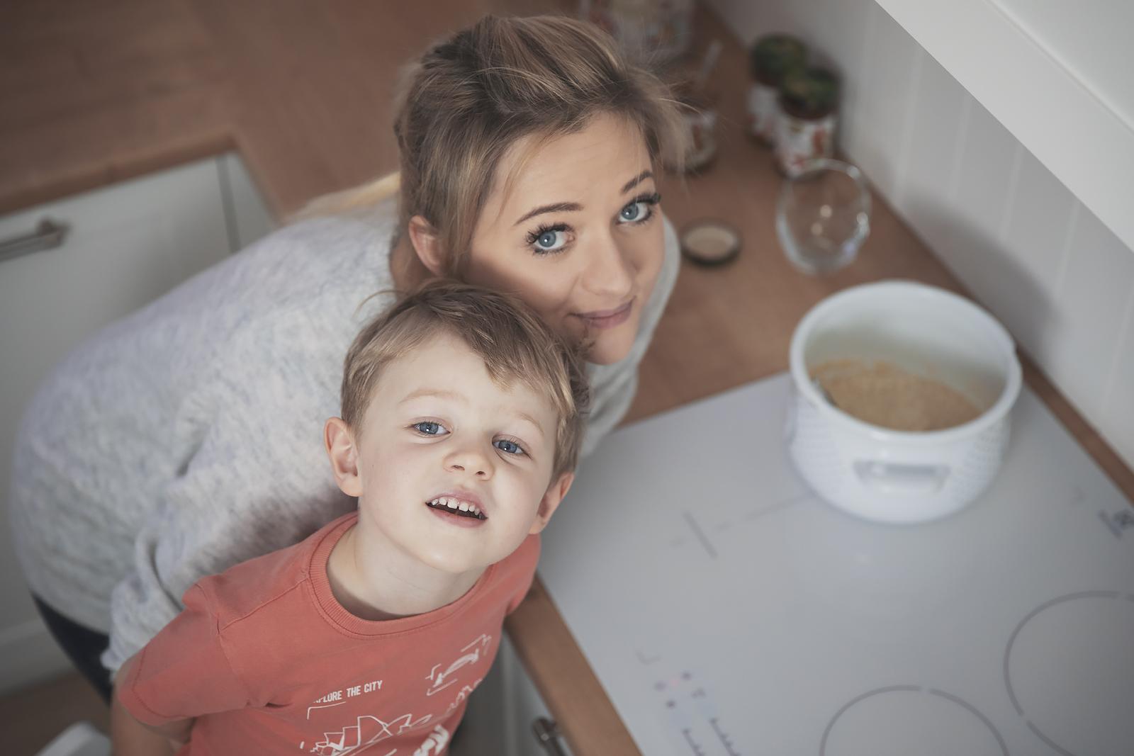 lowicz-deser-na-sniadanie-najlepszy-blog-parentingowy11