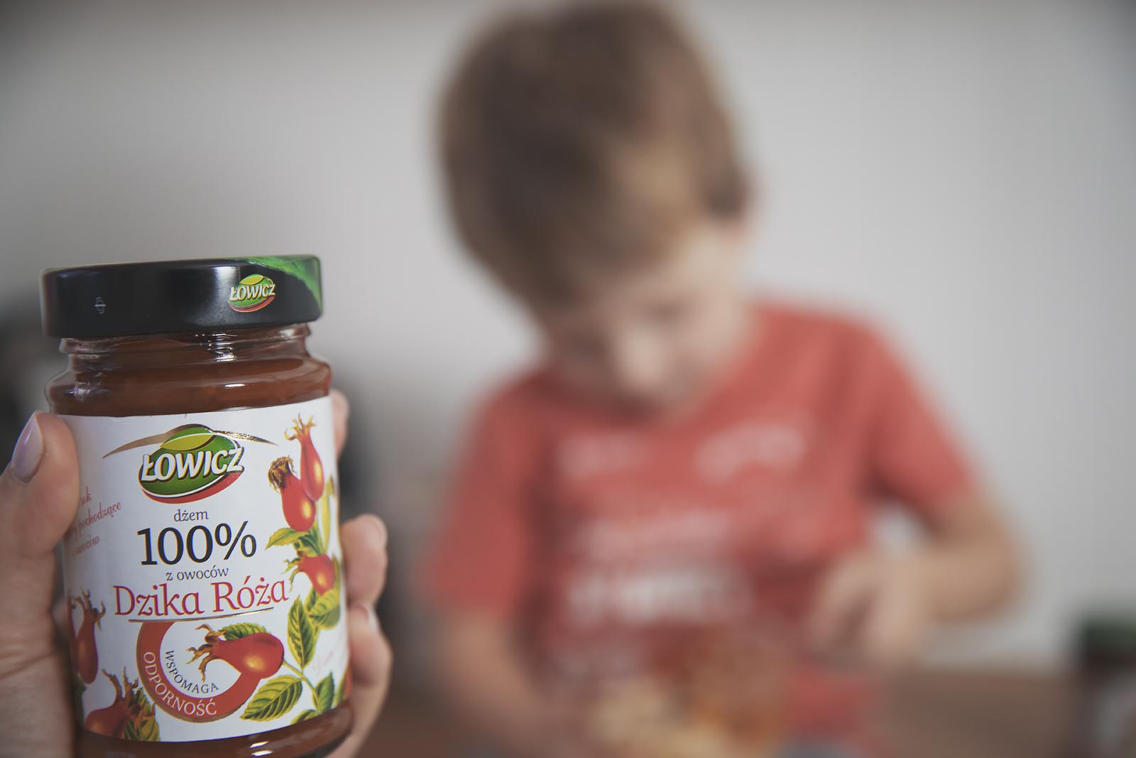lowicz-deser-na-sniadanie-najlepszy-blog-parentingowy20
