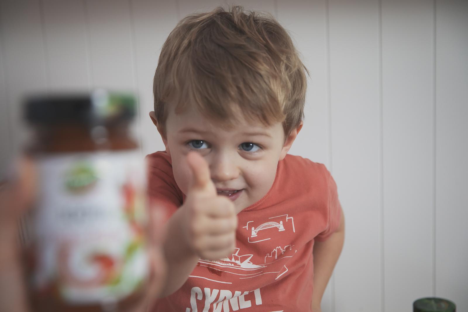 lowicz-deser-na-sniadanie-najlepszy-blog-parentingowy21