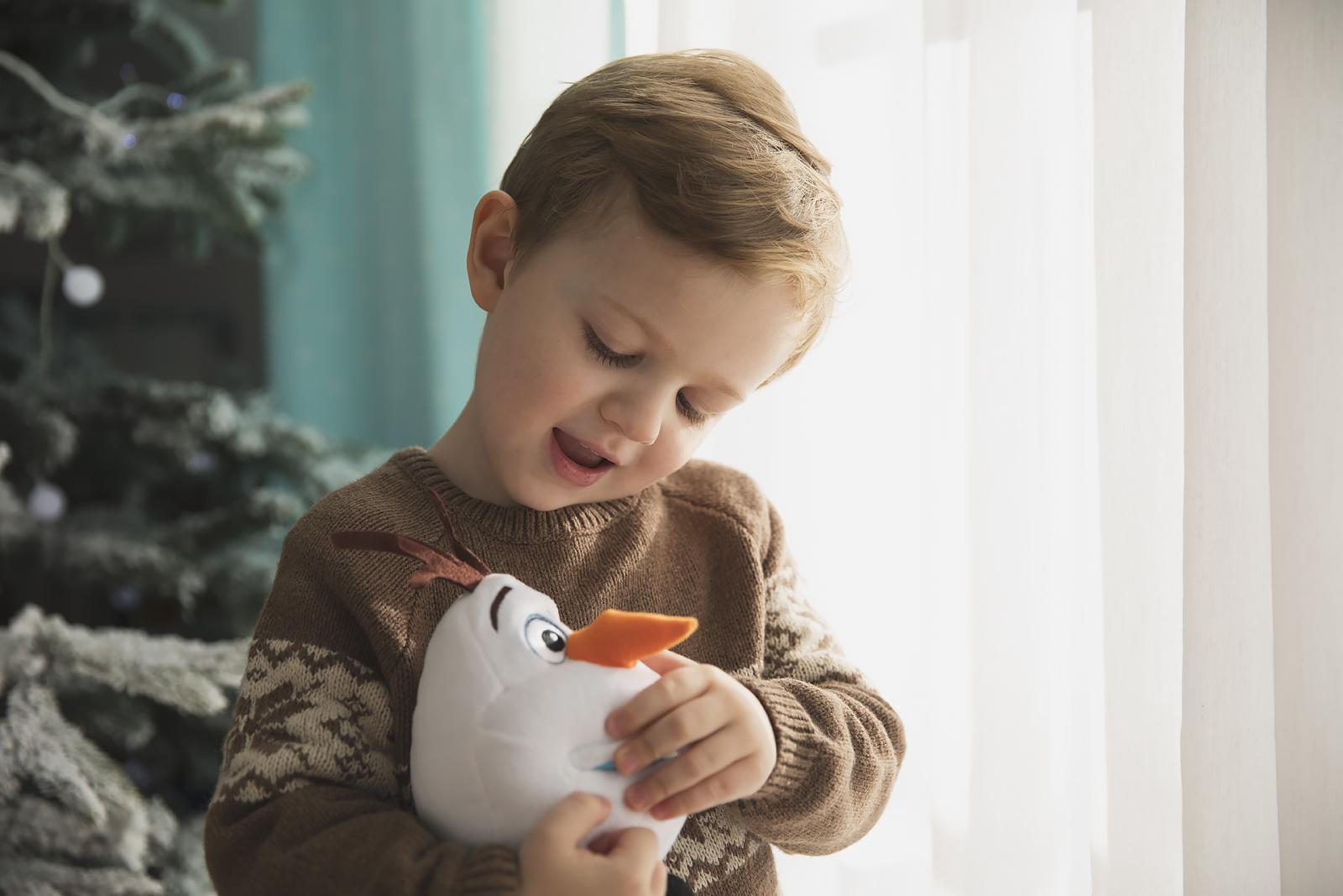 najwiekszy-blog-parentingowy-duracell10