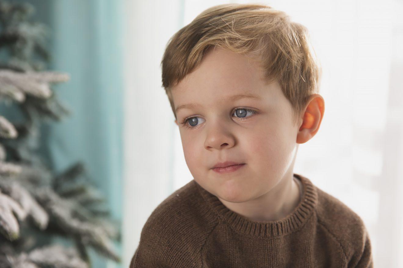 Ten jeden szczegół, o którym zapominają rodzice psuje dziecku każdy prezent!