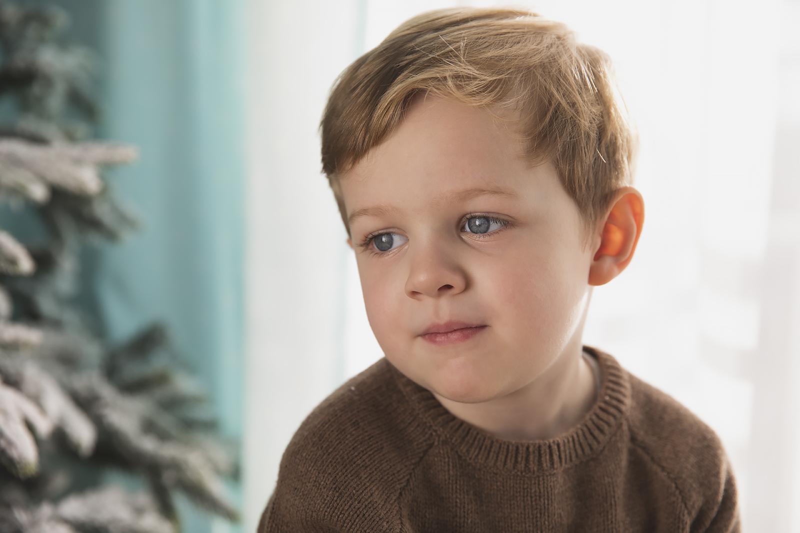 najwiekszy-blog-parentingowy-duracell14