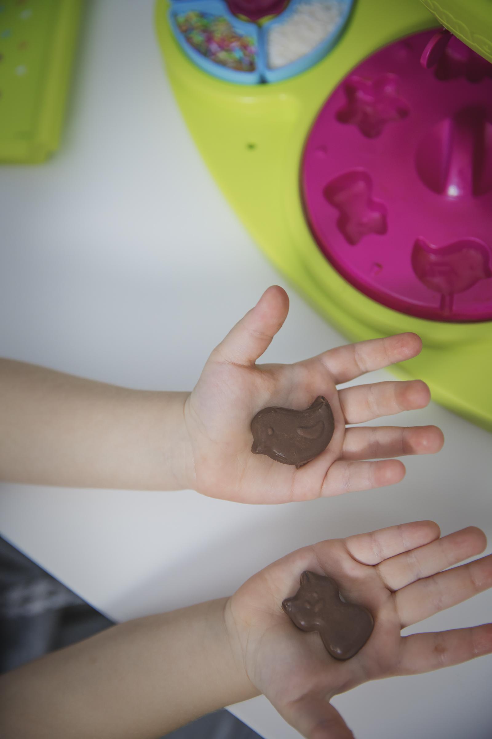 najwiekszy-blog-parentingowy15