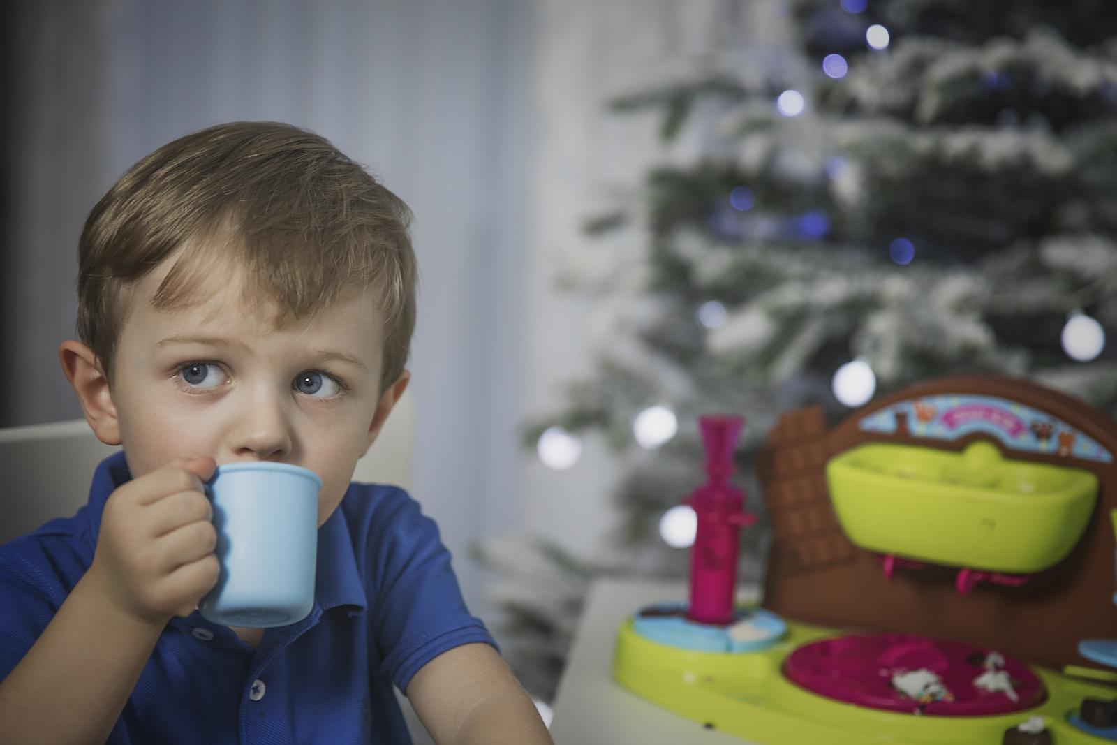 najwiekszy-blog-parentingowy29