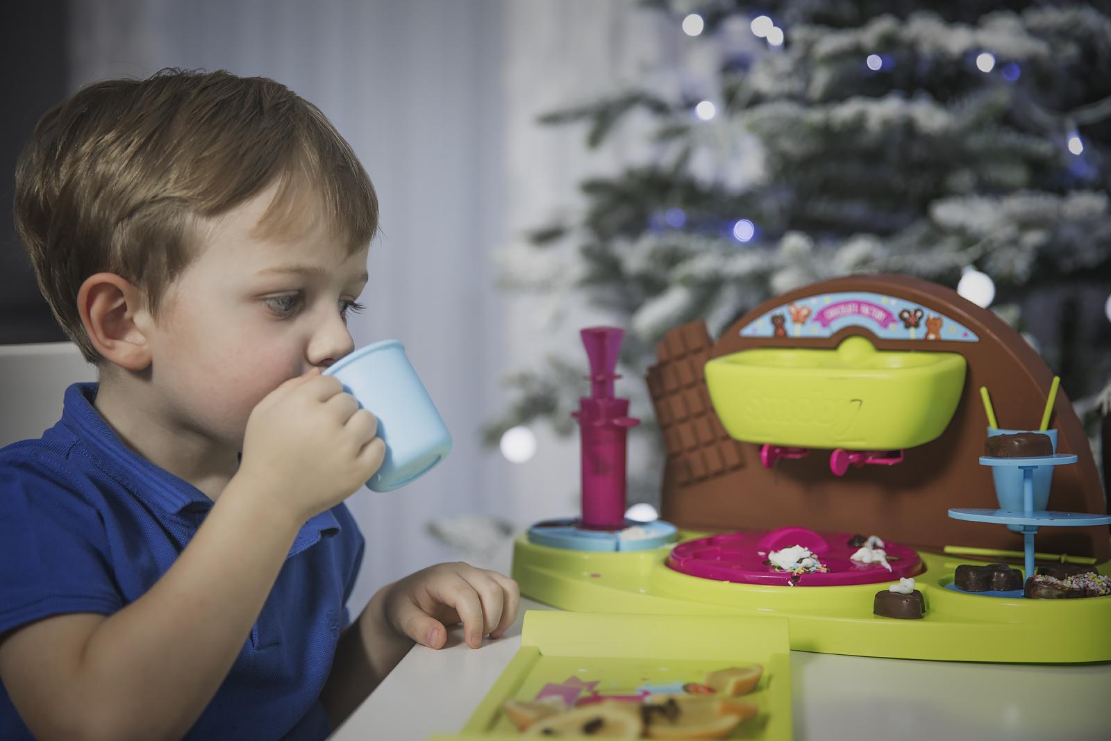 najwiekszy-blog-parentingowy31