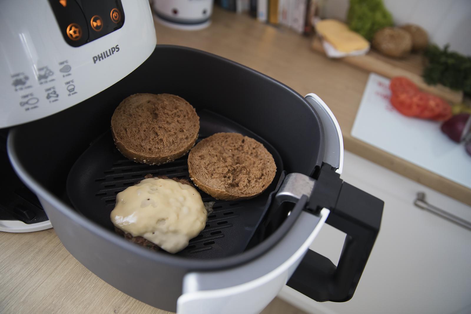 philips-airfryer-domowy-hamburger-przepis15