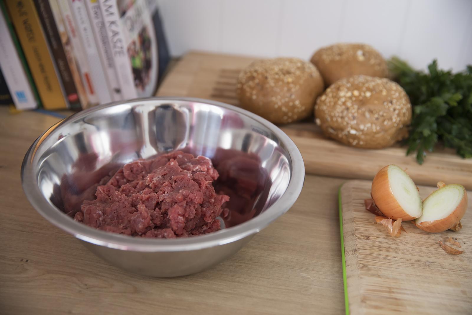 philips-airfryer-domowy-hamburger-przepis3