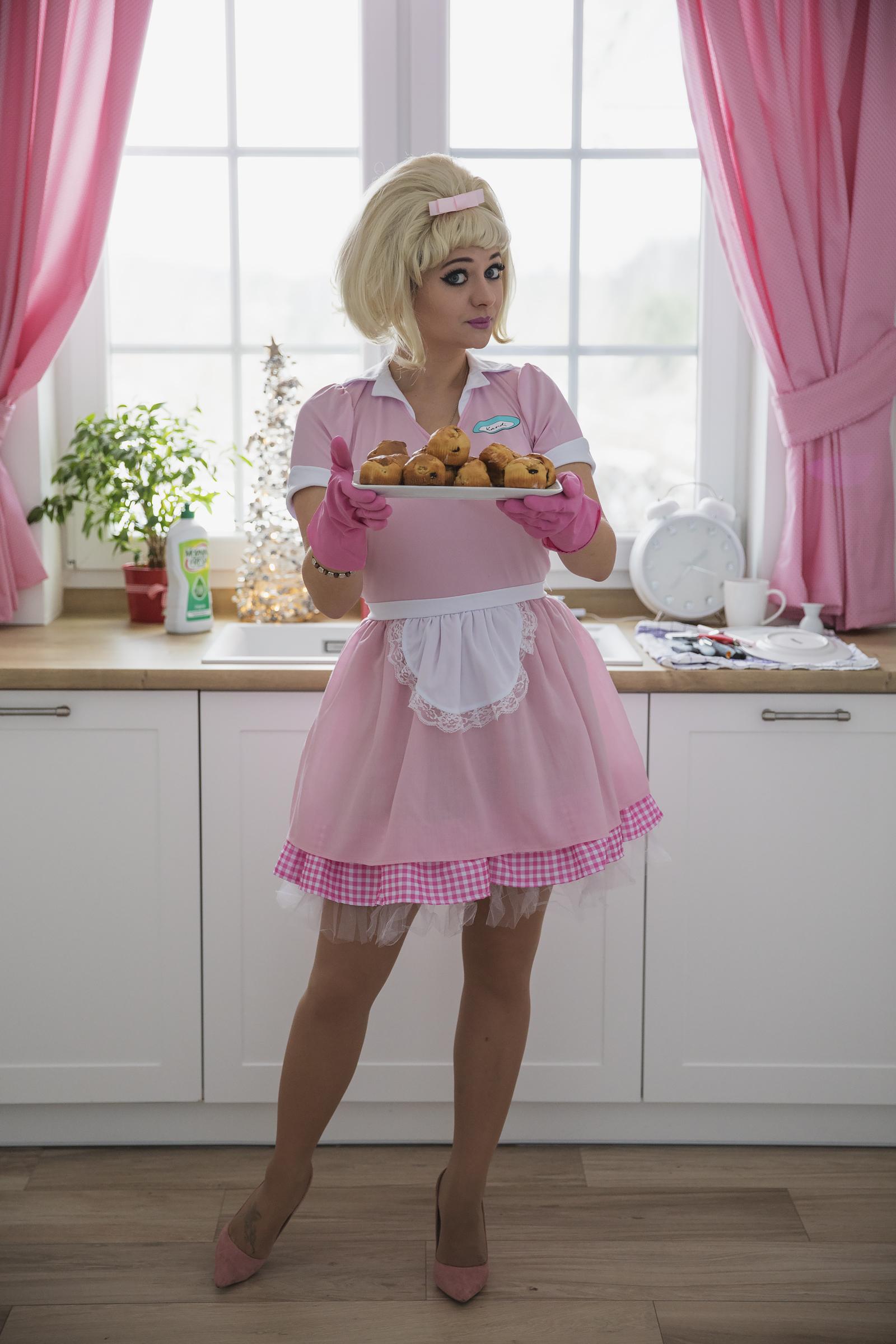 pin-up-girl-retro-blondynka-morning-fresh4