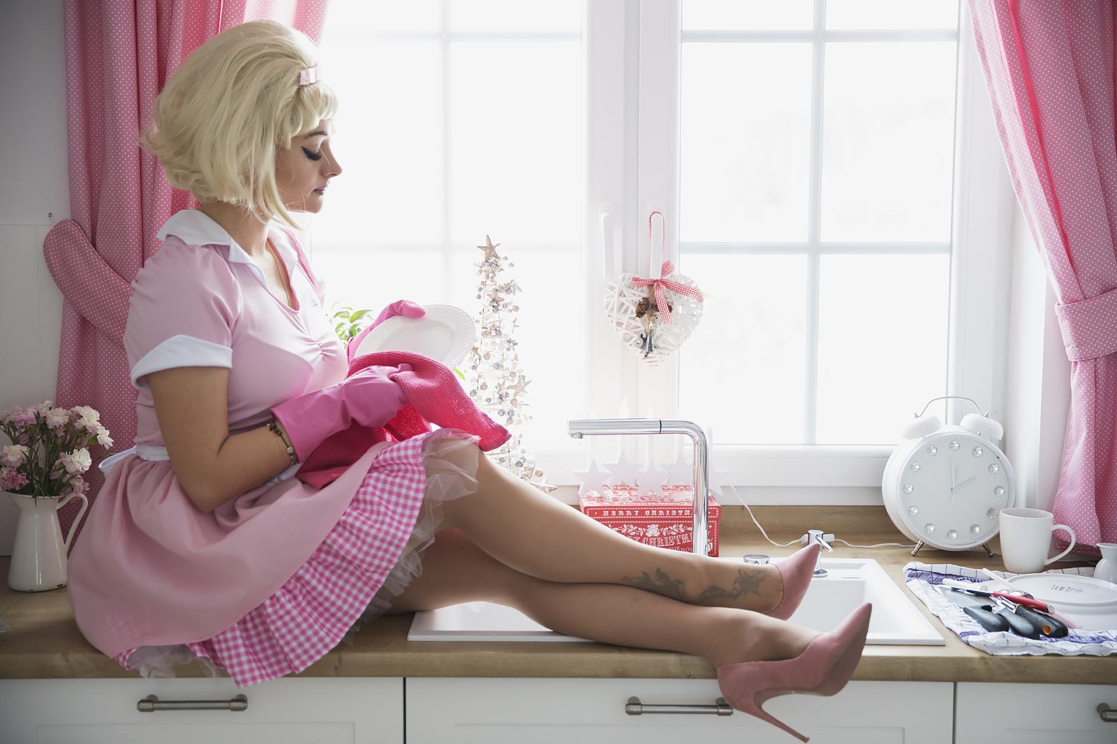pin-up-girl-retro-blondynka-morning-fresh7