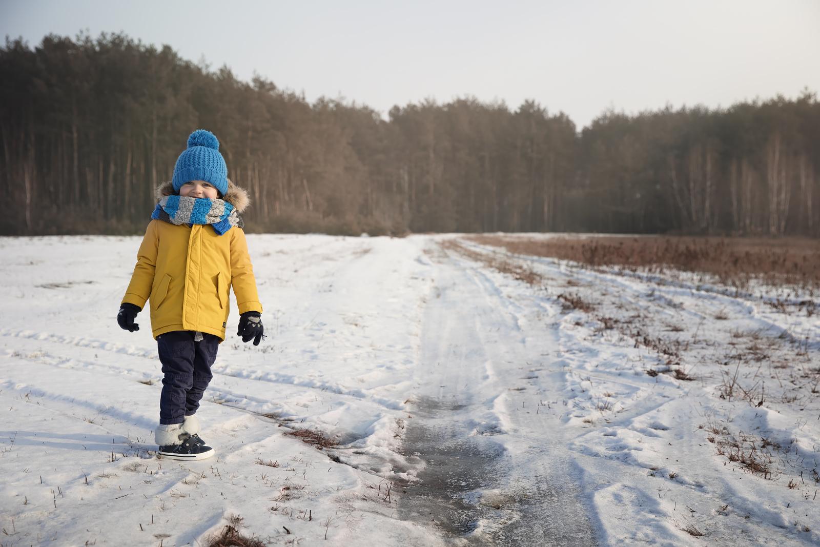 Blog Modowy Dzieciecy Buty Bartek16