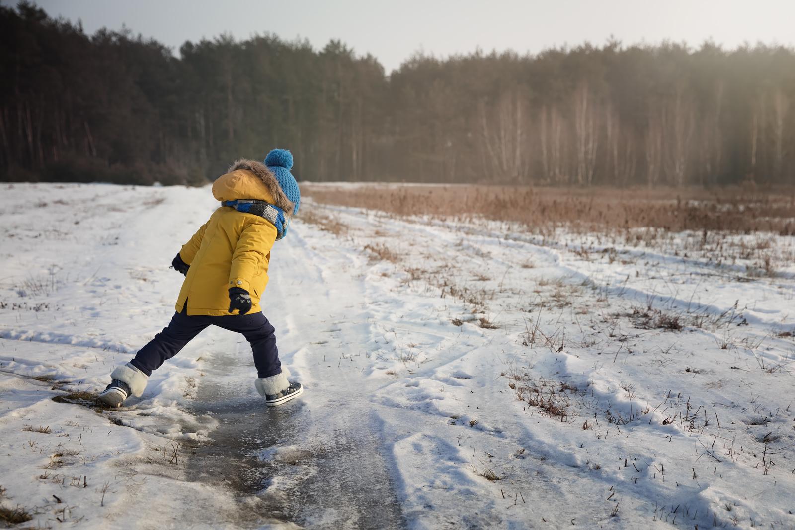 Blog Modowy Dzieciecy Buty Bartek17