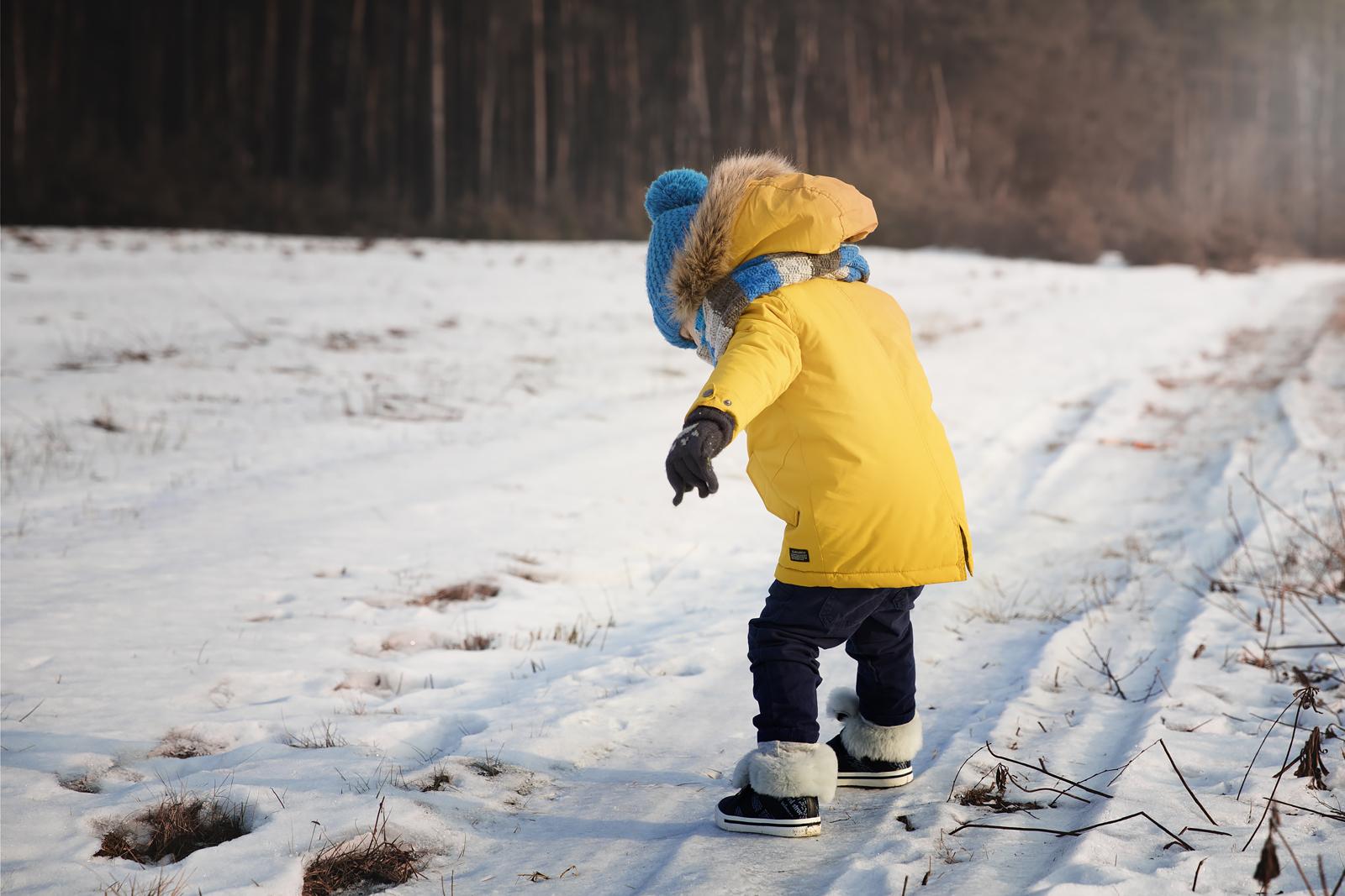 Blog Modowy Dzieciecy Buty Bartek19