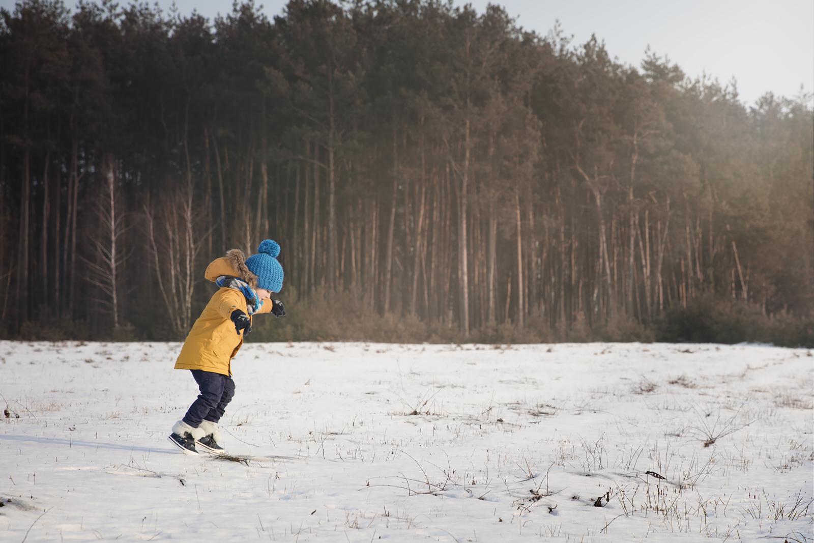 Blog Modowy Dzieciecy Buty Bartek24