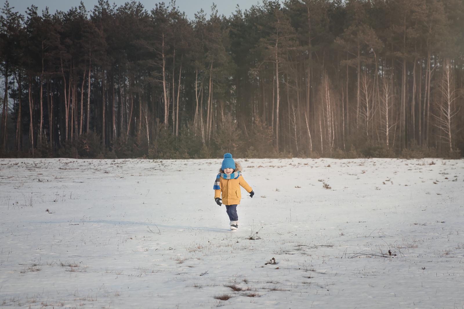 Blog Modowy Dzieciecy Buty Bartek25