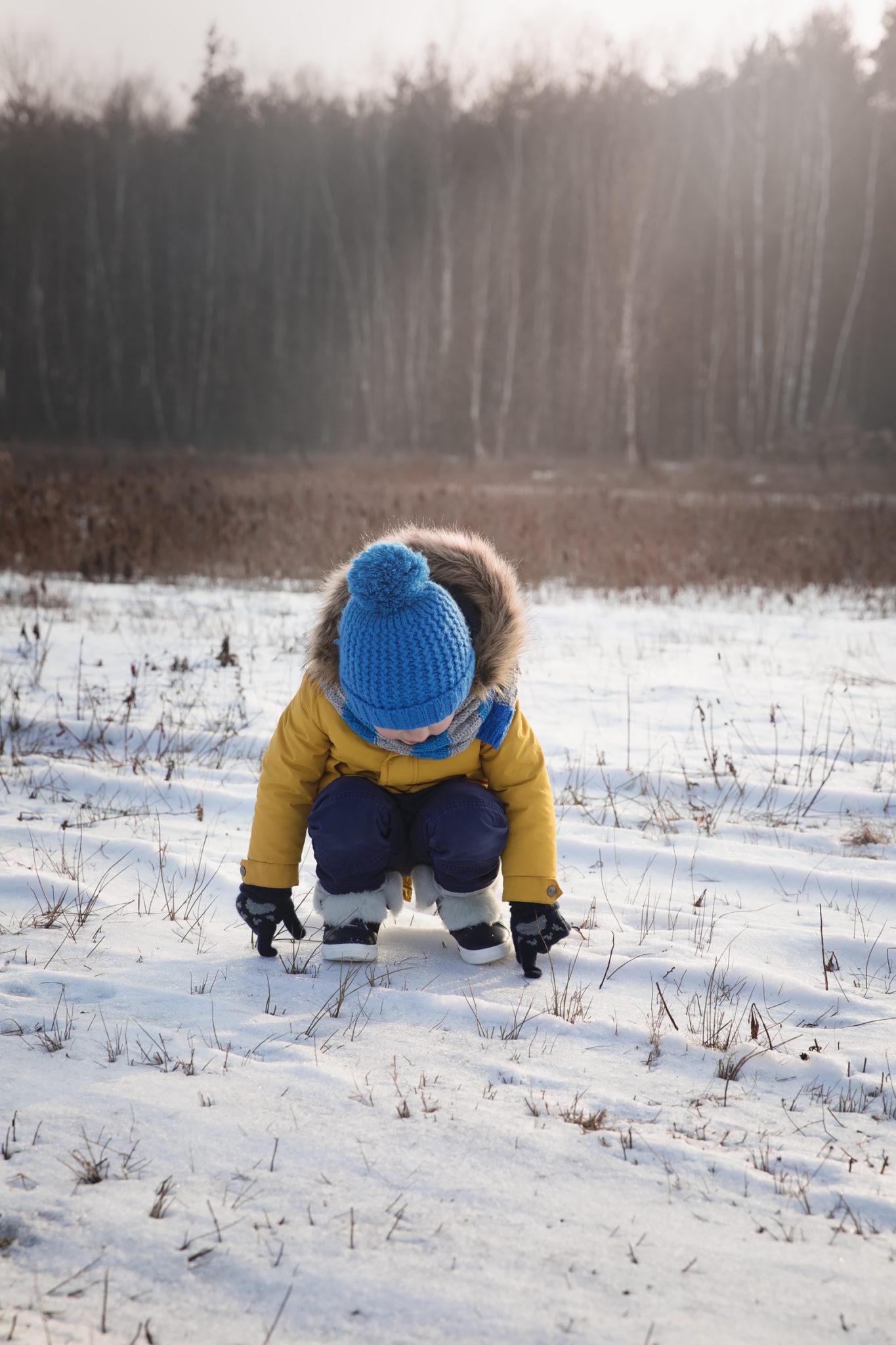 Blog Modowy Dzieciecy Buty Bartek28