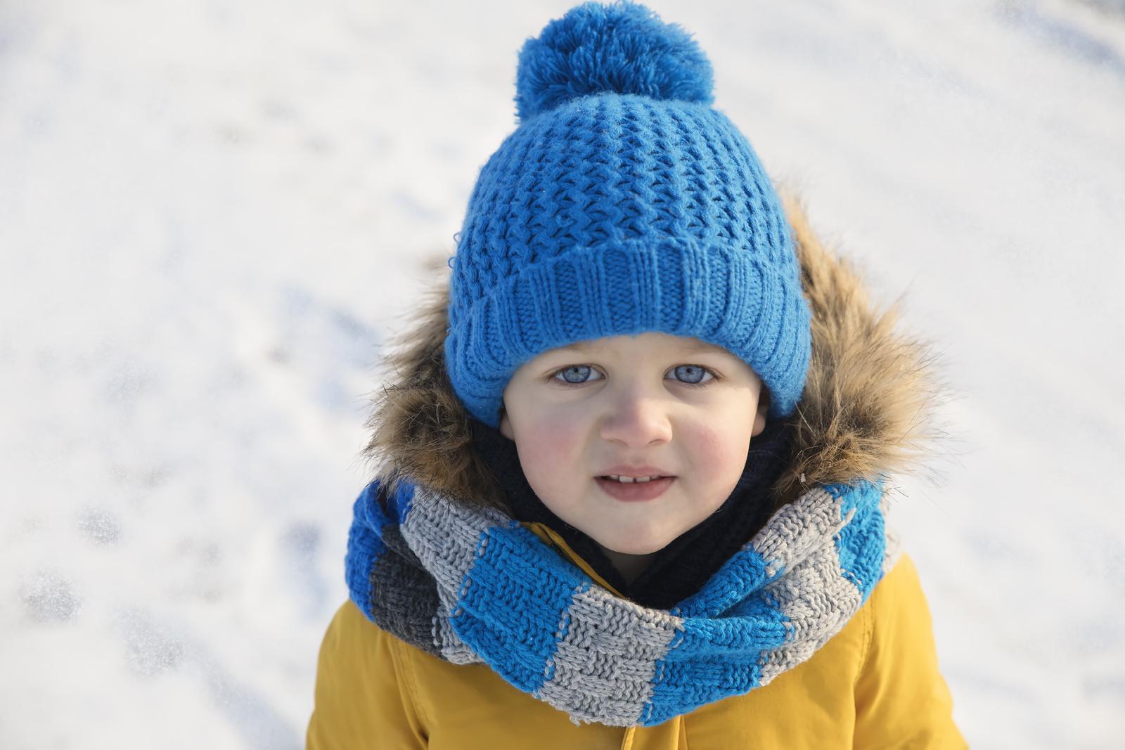 Blog Modowy Dzieciecy Buty Bartek30
