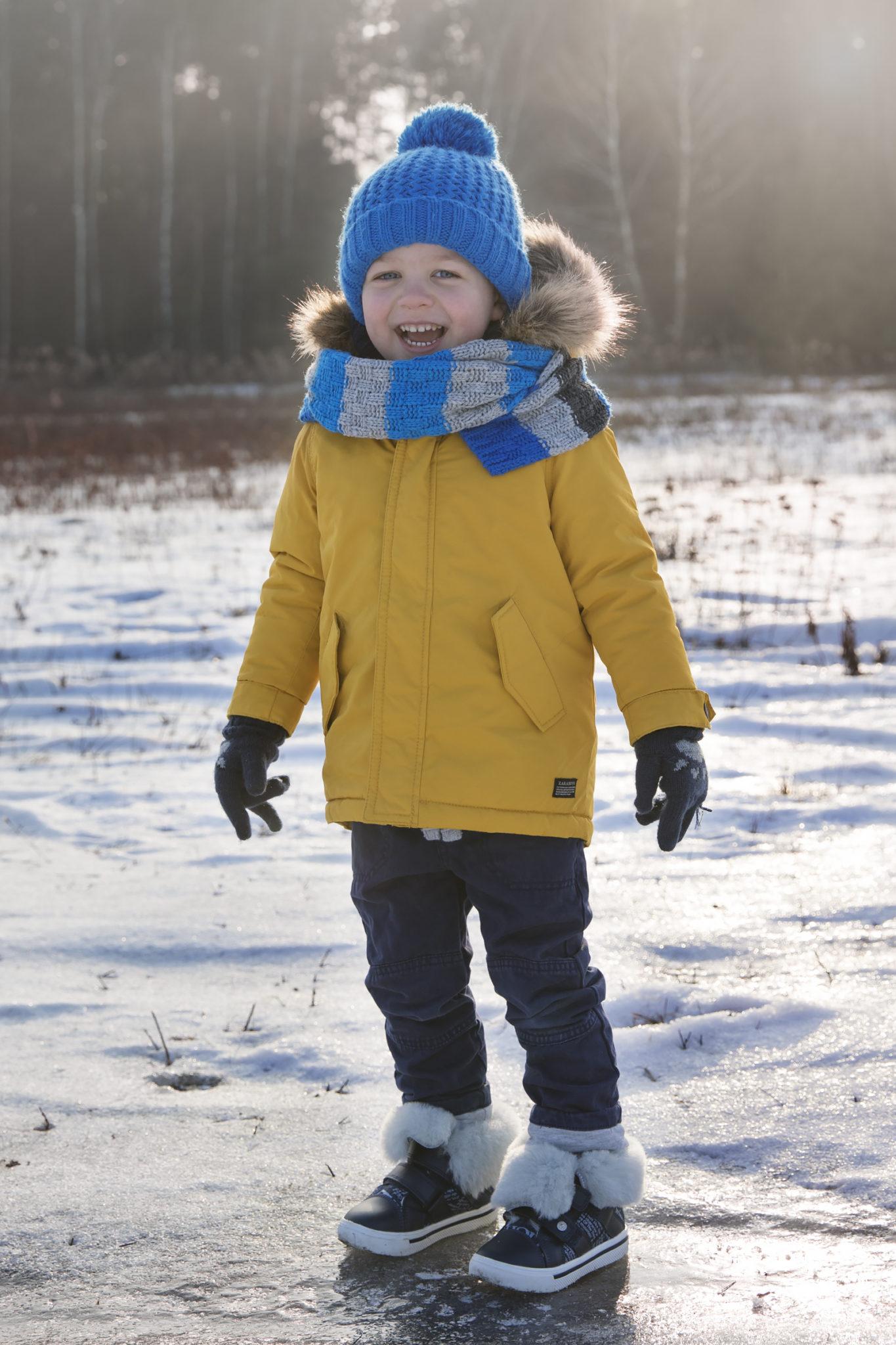 Blog Modowy Dzieciecy Buty Bartek6