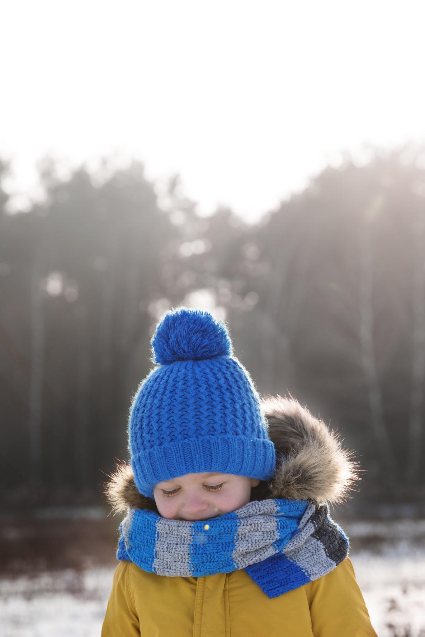 Blog Modowy Dzieciecy Buty Bartek7