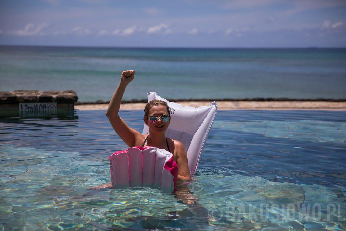 87 powodów, dla których zapragniesz wakacji na Mauritiusie