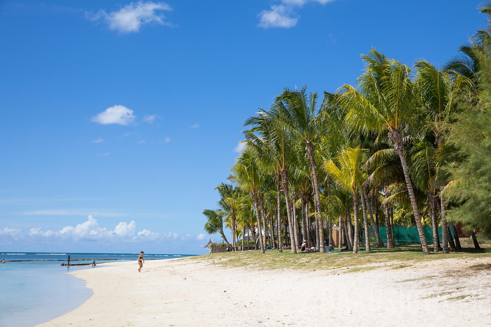 mauritius-le-meridien-photos-115