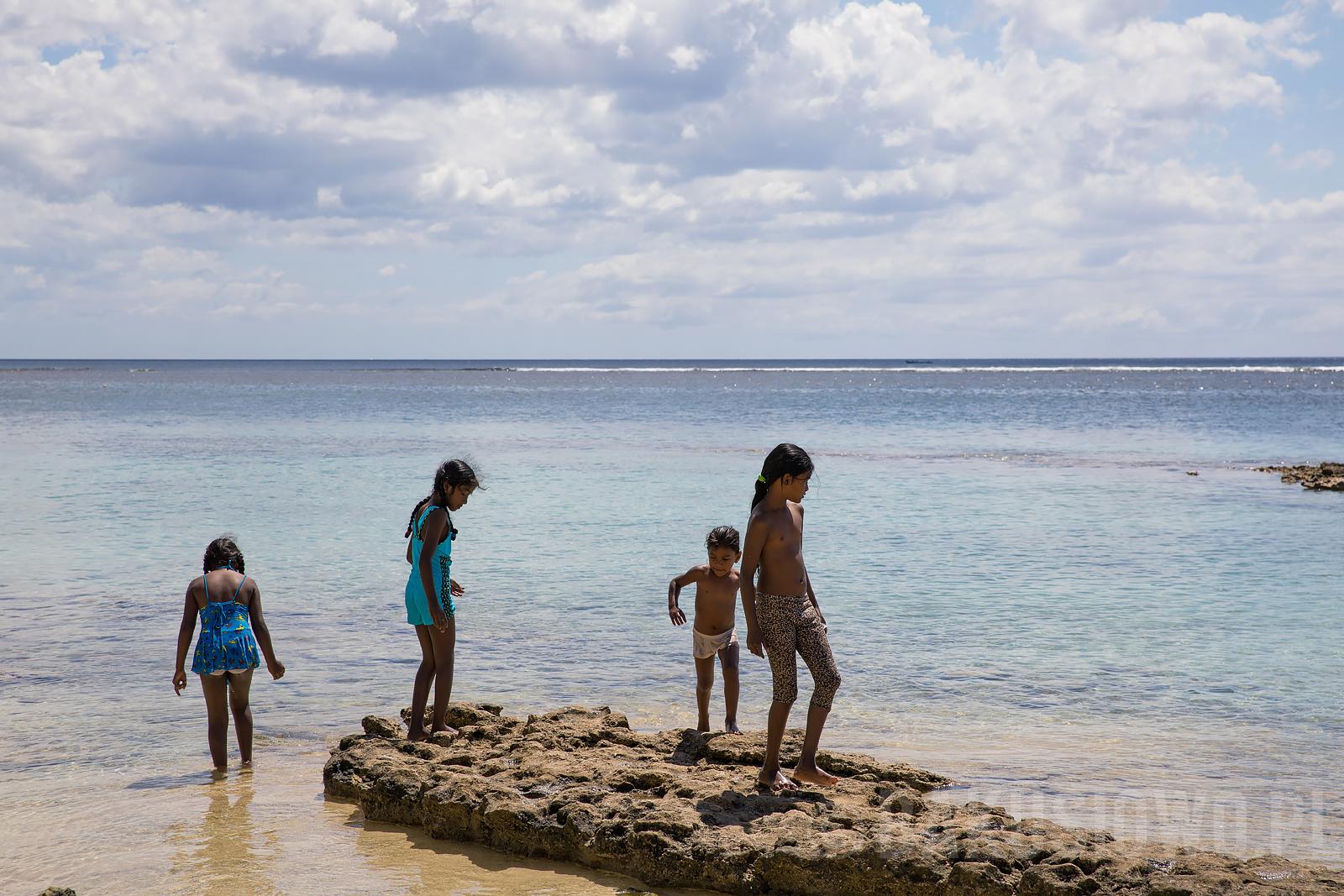 mauritius-le-meridien-photos-116