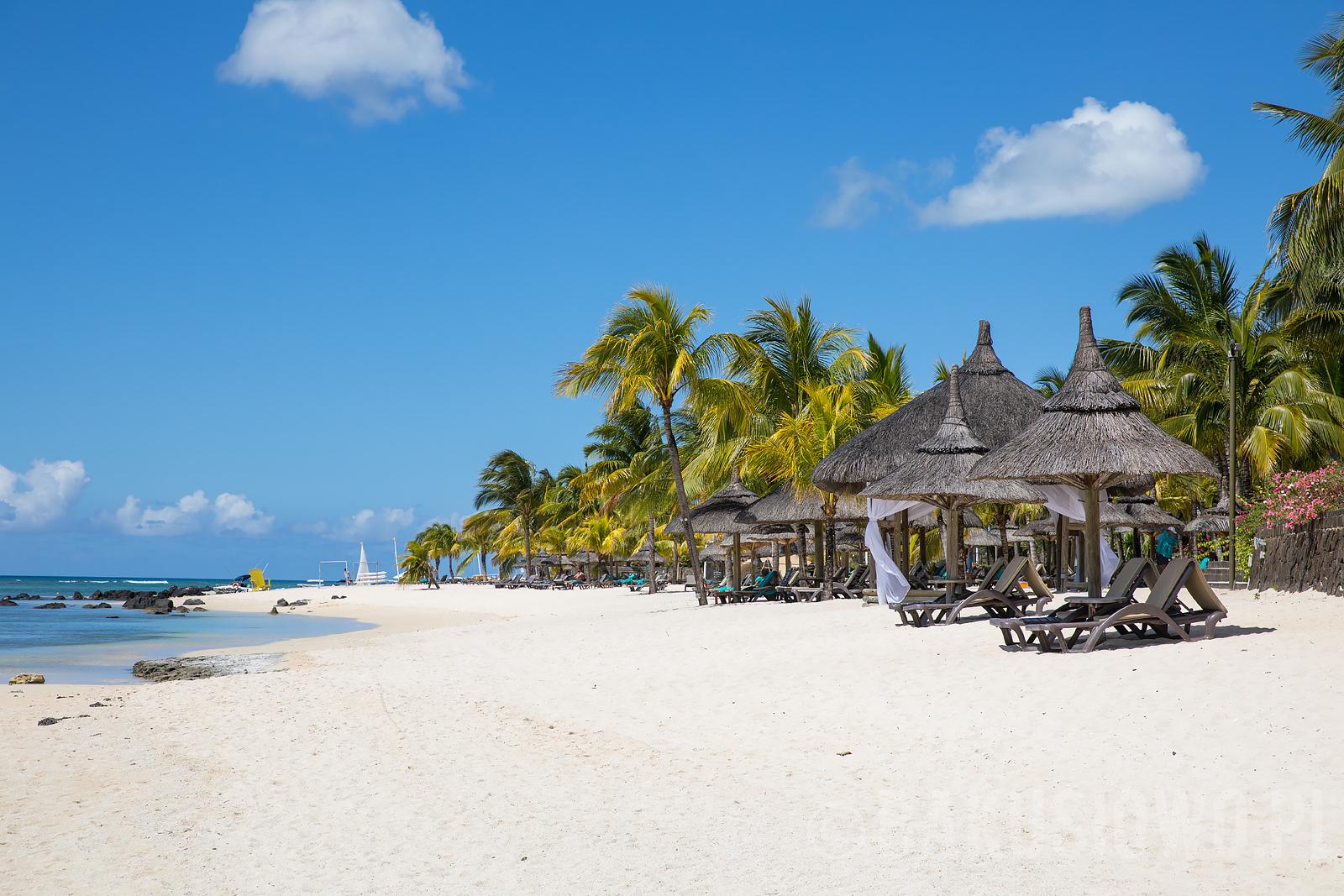 mauritius-le-meridien-photos-117