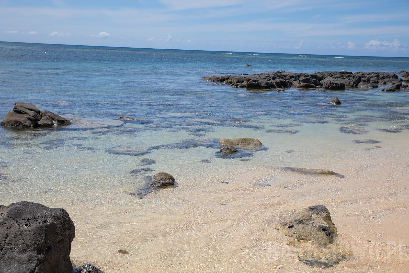 mauritius-le-meridien-photos-119