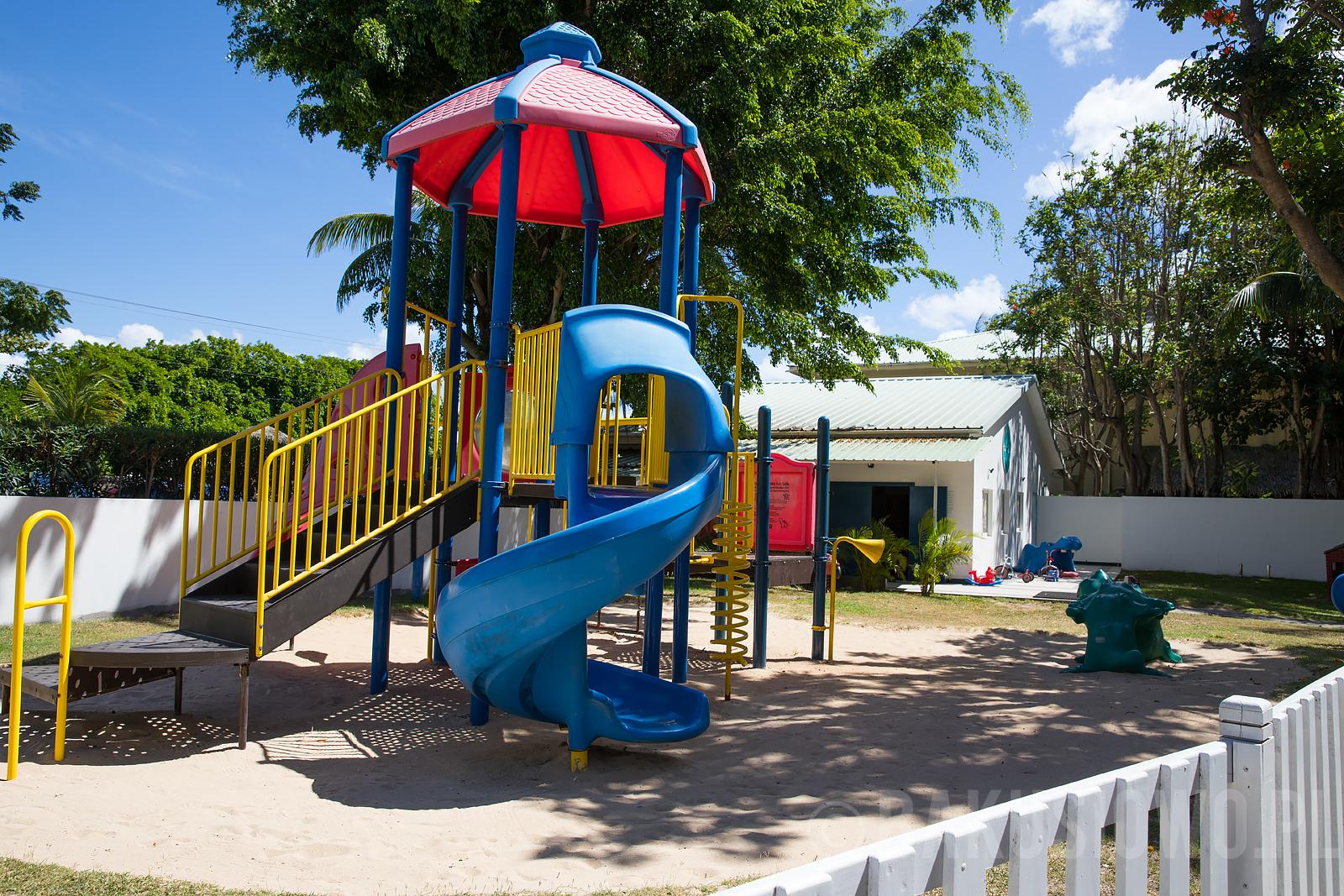 mauritius-le-meridien-photos-127