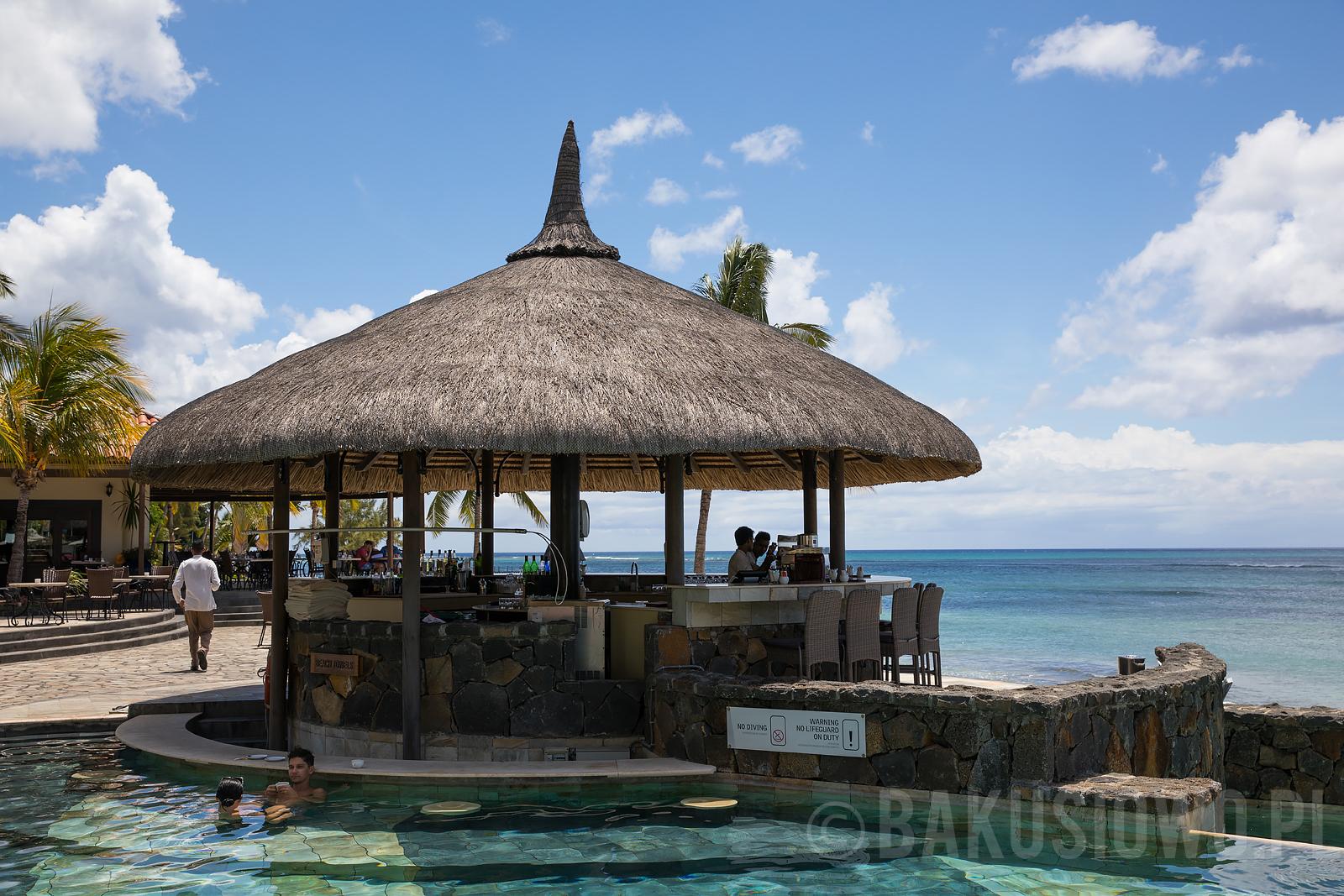 mauritius-le-meridien-photos-15