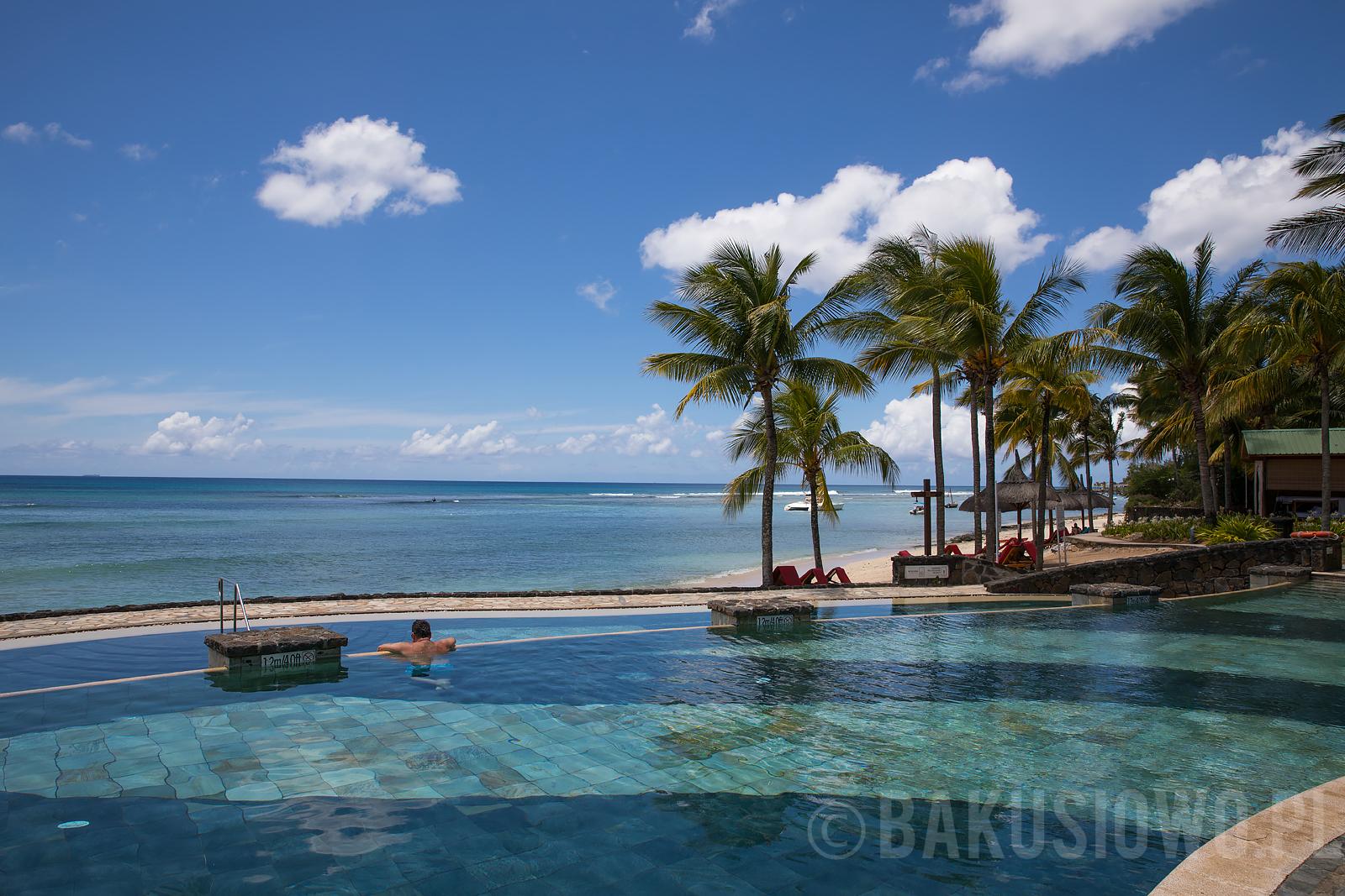 mauritius-le-meridien-photos-16