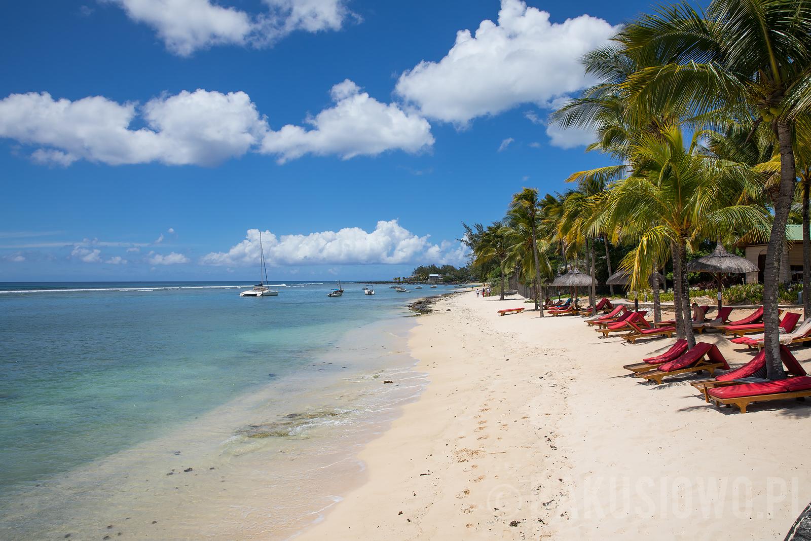 mauritius-le-meridien-photos-20