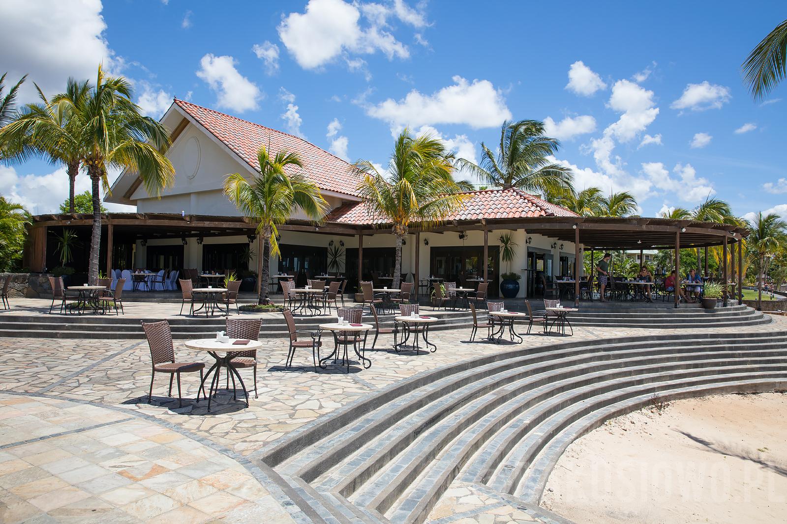 mauritius-le-meridien-photos-24