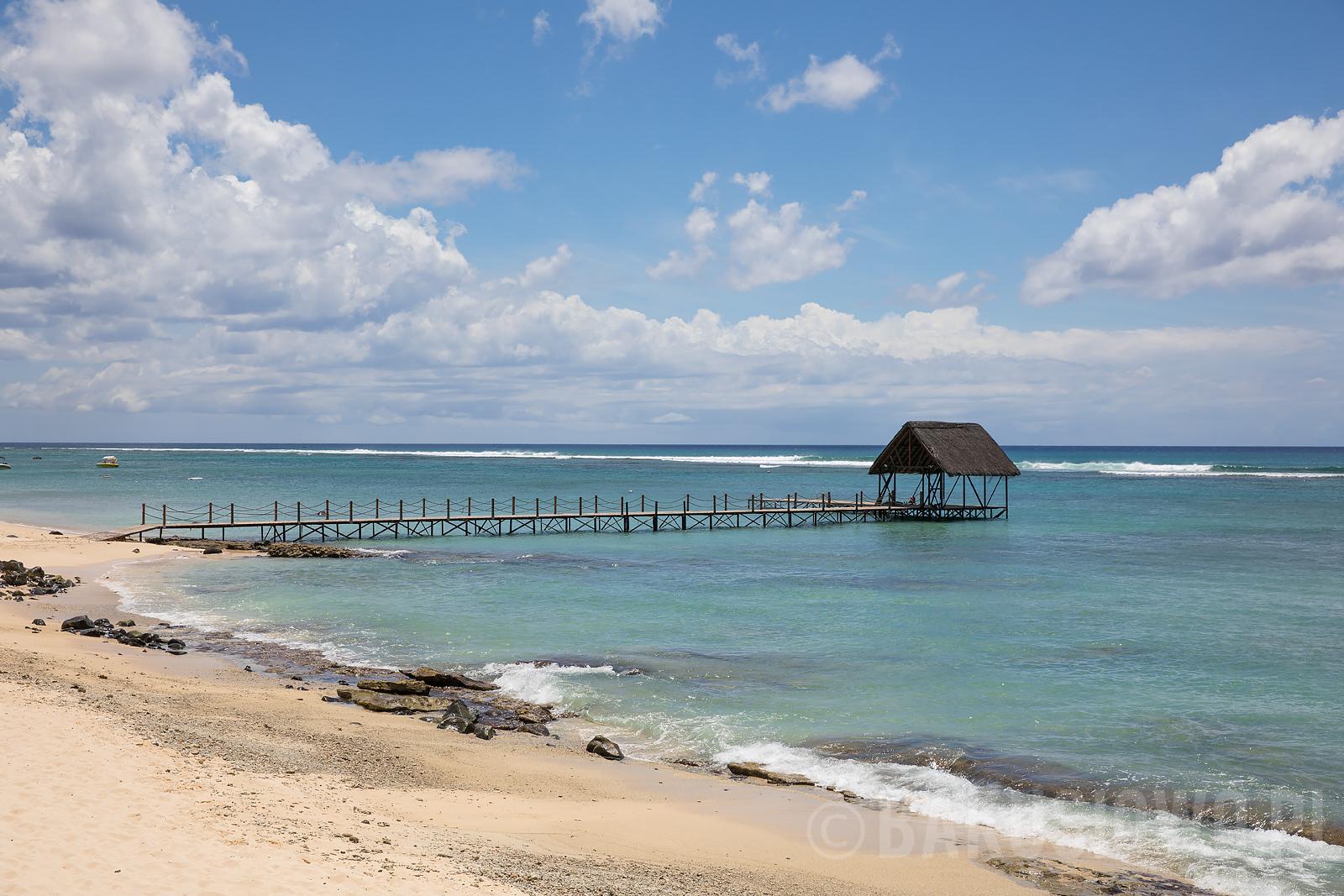 mauritius-le-meridien-photos-32