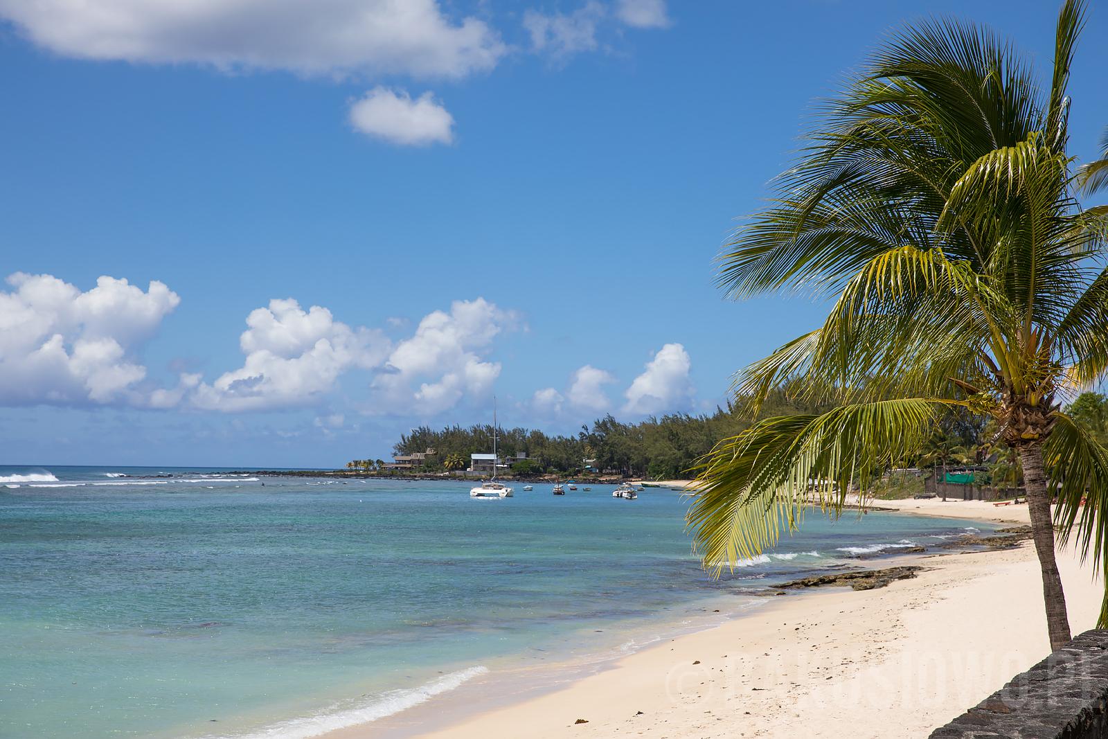 mauritius-le-meridien-photos-33