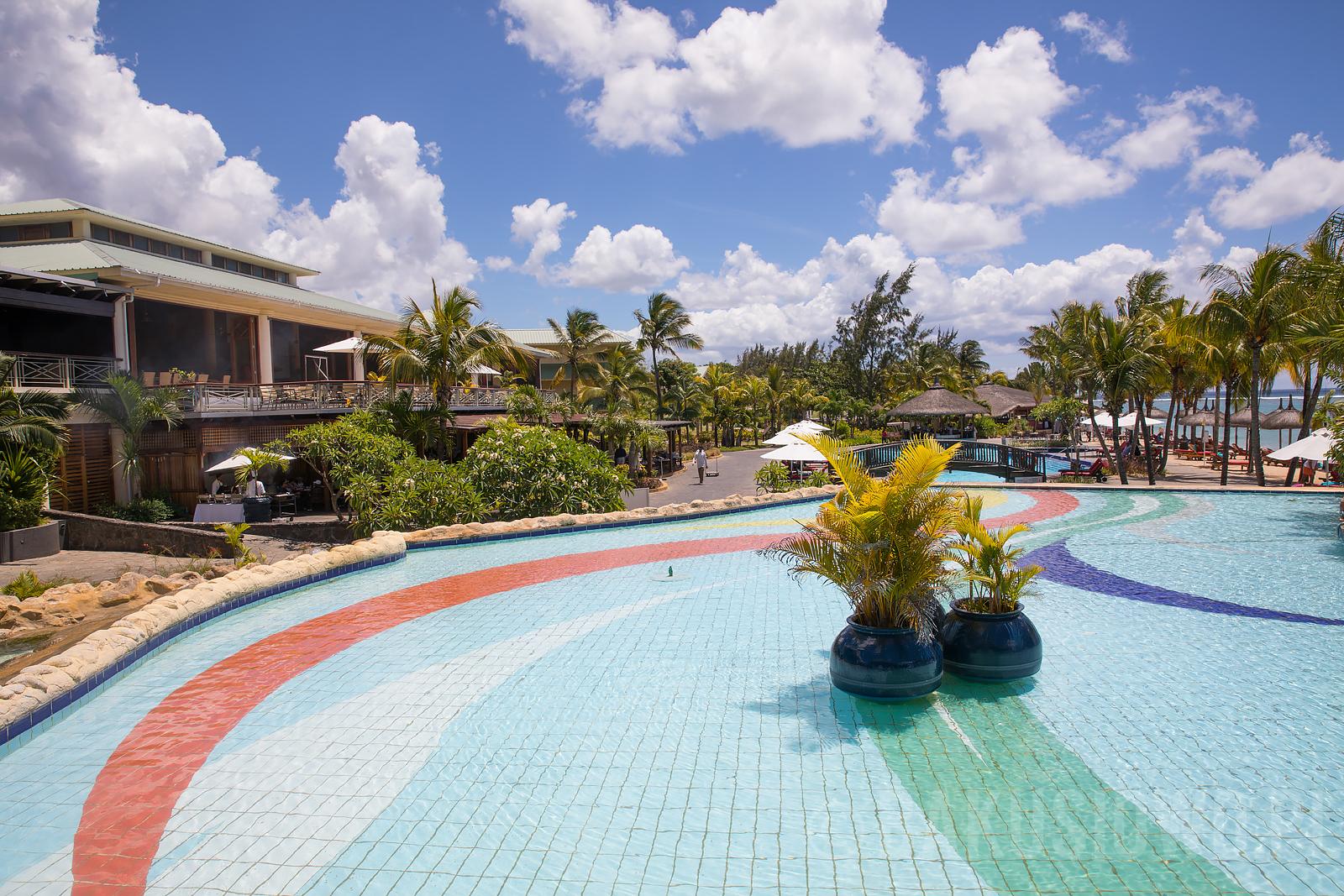 mauritius-le-meridien-photos-40