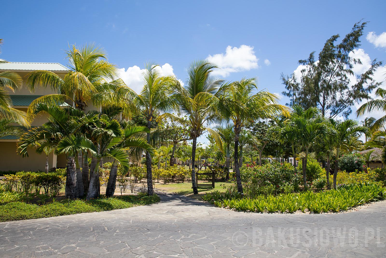 mauritius-le-meridien-photos-50