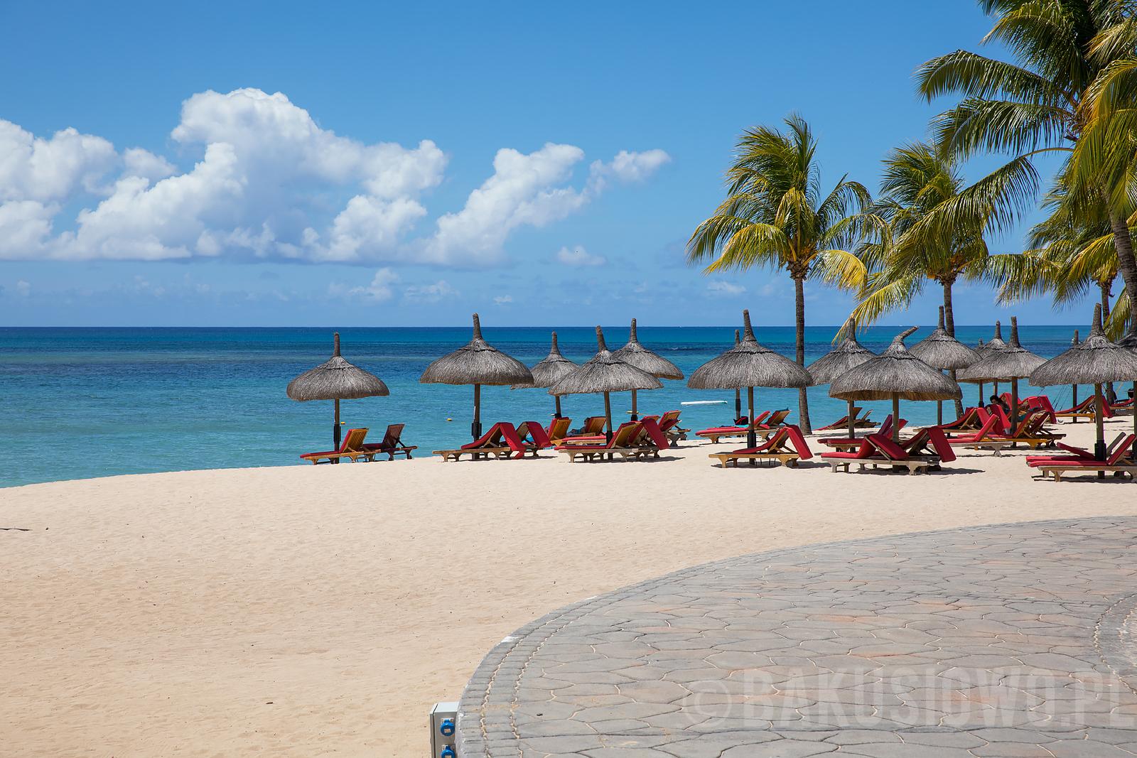 mauritius-le-meridien-photos-58