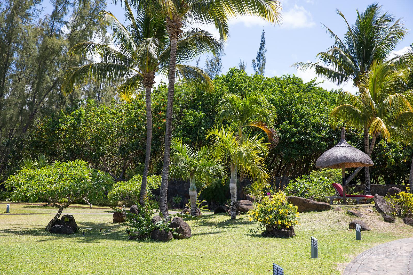 mauritius-le-meridien-photos-59