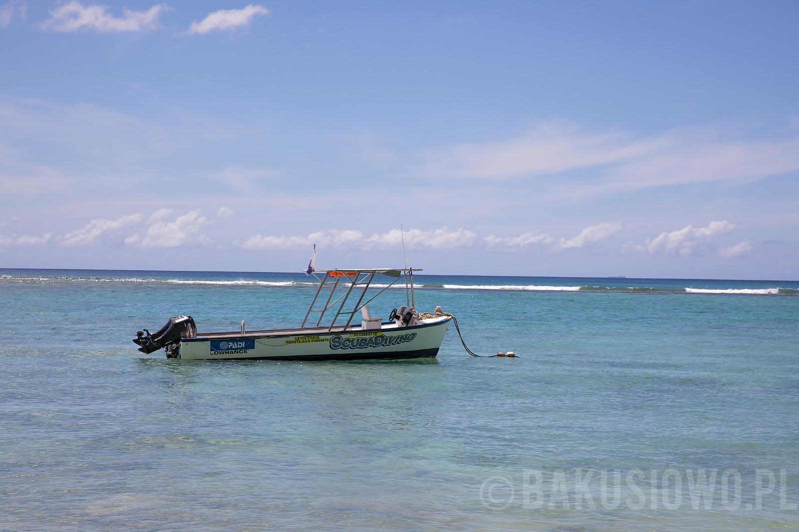 mauritius-le-meridien-photos-65