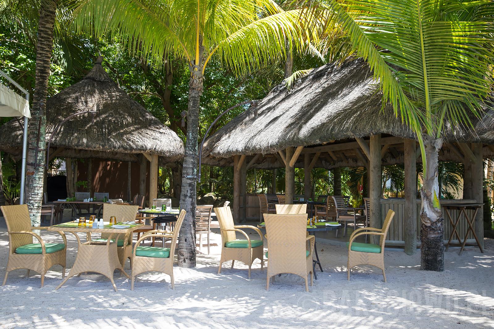 mauritius-le-meridien-photos-67