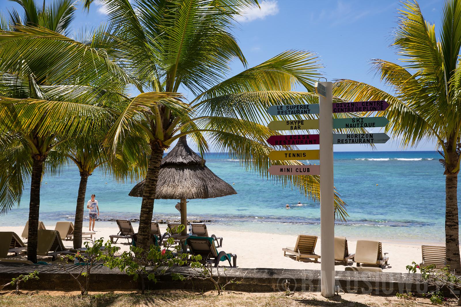 mauritius-le-meridien-photos-70