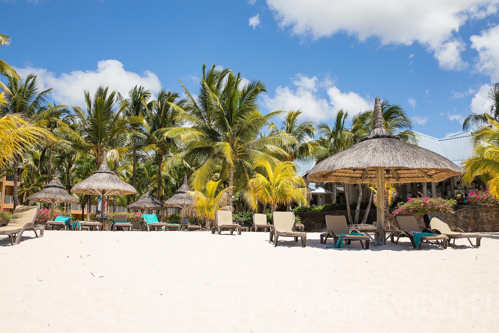mauritius-le-meridien-photos-74