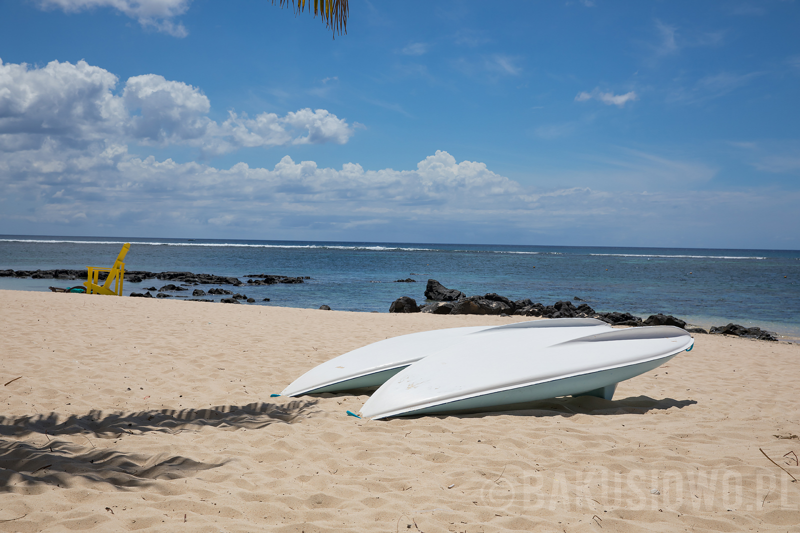 mauritius-le-meridien-photos-76