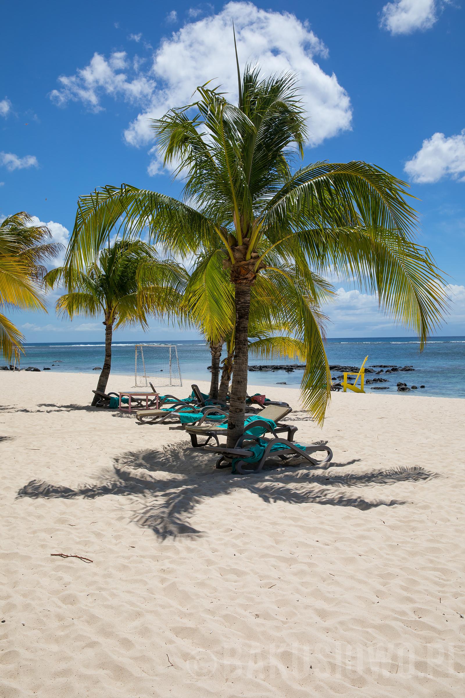 mauritius-le-meridien-photos-77