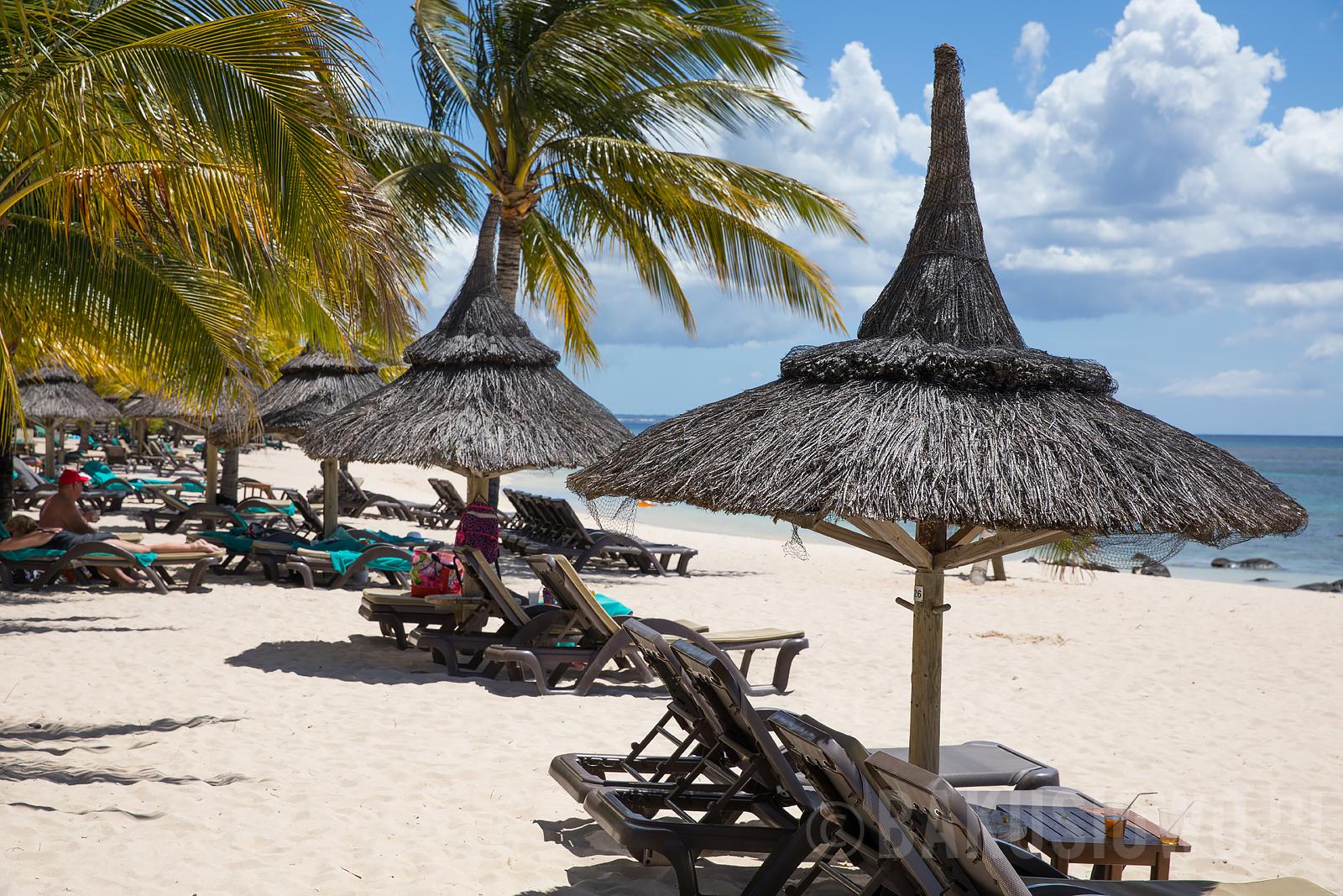 mauritius-le-meridien-photos-80
