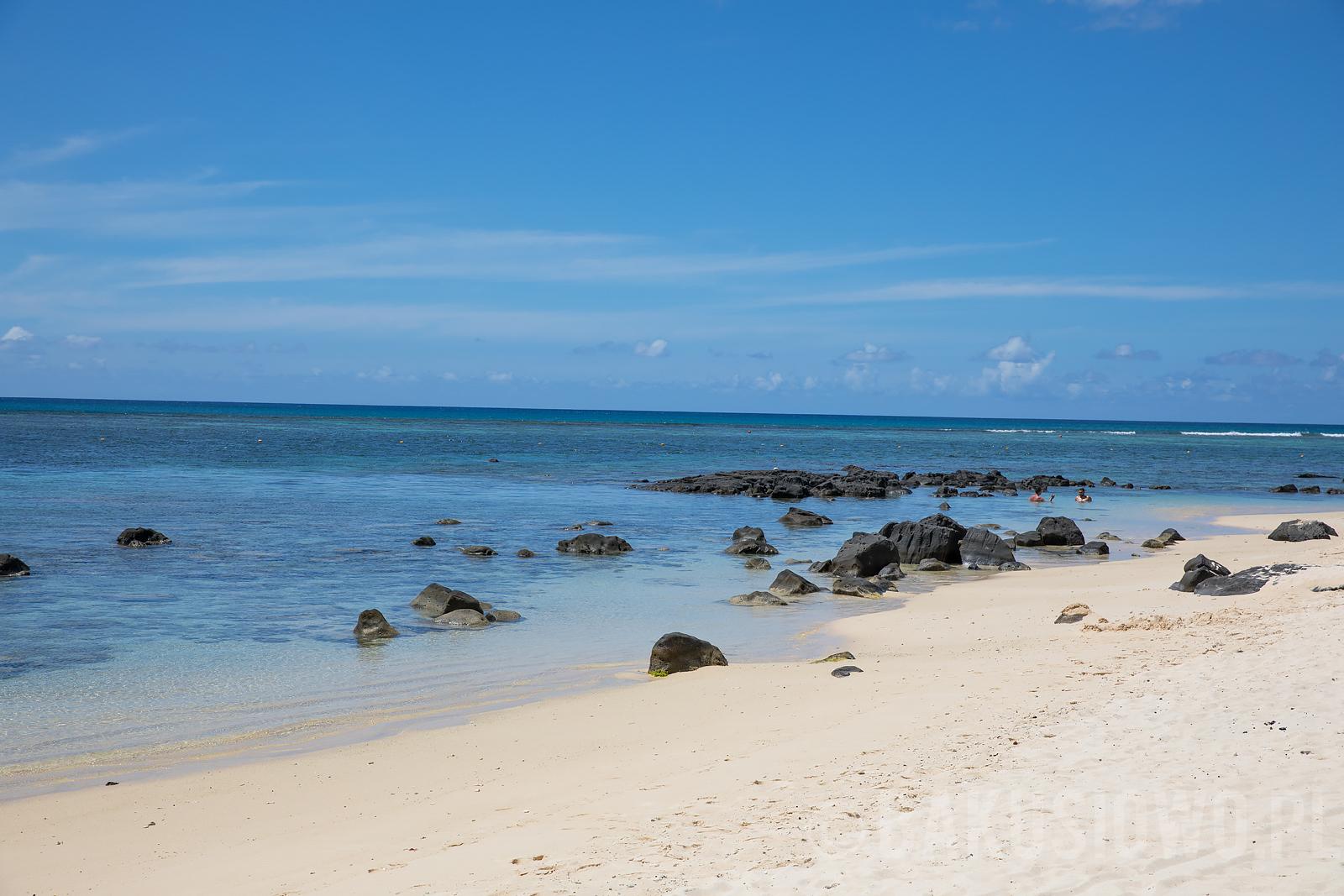 mauritius-le-meridien-photos-81