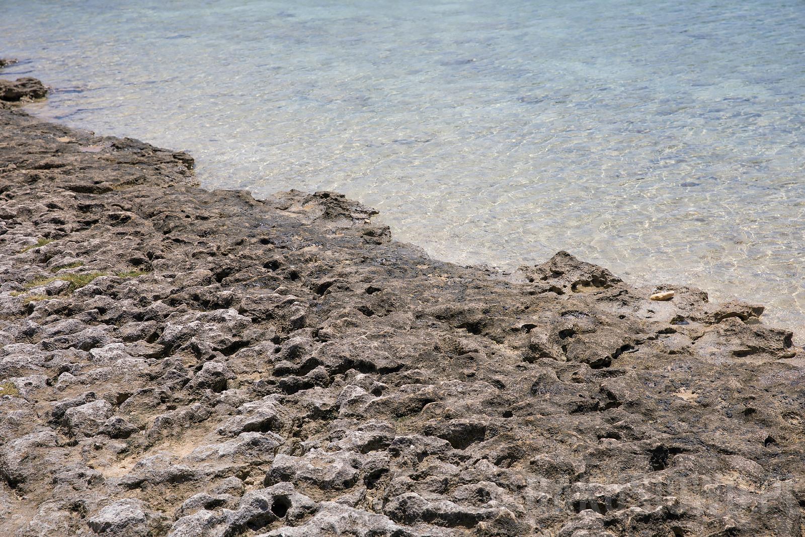 mauritius-le-meridien-photos-83