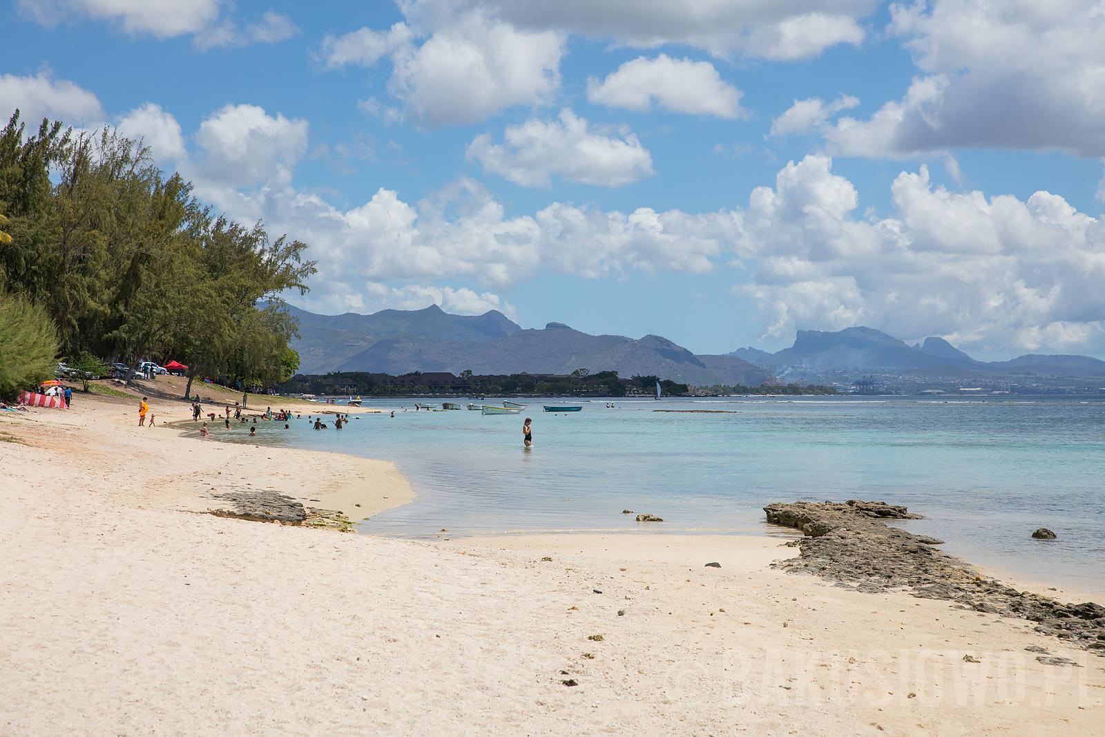 mauritius-le-meridien-photos-85